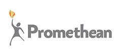 Interactive Panels Promethean