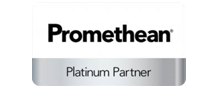 promethean-2